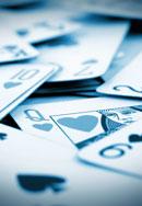 Gambling nghia la gi